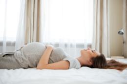 Anestesia epidurale si o no