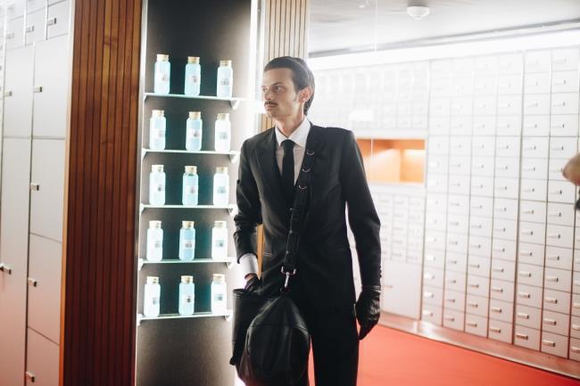 Classifica musica Italia 20 luglio: Fabio Rovazzi quarto con il nuovo singolo