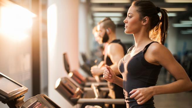 Le nuove attività fitness per restare in forma