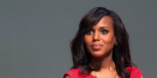 L'attrice è stata scelta per essere la nuova presentatrice ai Golden Globes 2018