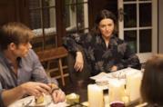 Grey's Anatomy 15: Amelia e Link in gita a New York nell'anteprima dell'episodio 21