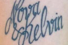 La donna ha fatto cambiare all'anagrafe il nome del figlio