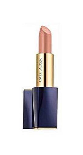 Pure Color Envy Matte Lipstick 110 Covetous Nude Matte