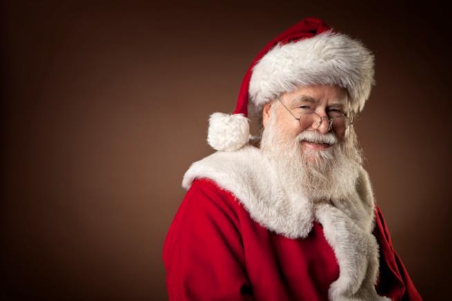 Dov E Babbo Natale.Babbo Natale La Sua Storia Il Suo Villaggio Le Tradizioni