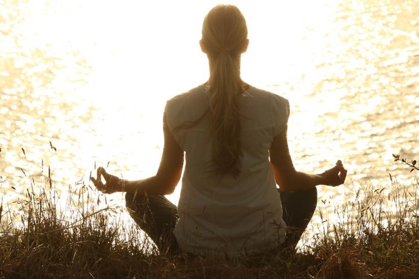 L'importanza della meditazione nel sesso tantrico