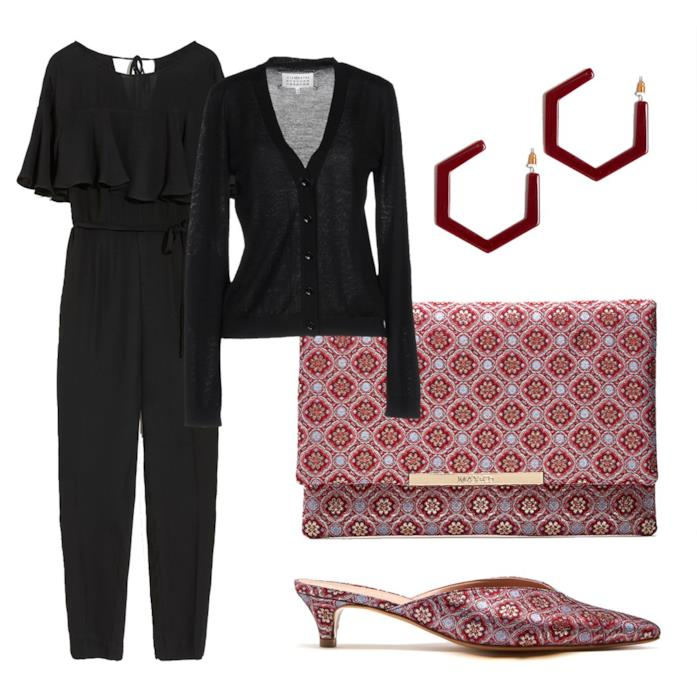 best website 20e9e 58671 Come vestirsi alla laurea. 10 outfit già pronti