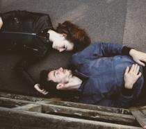 Crisi di coppia: i modi per superarla insieme salvando il rapporto