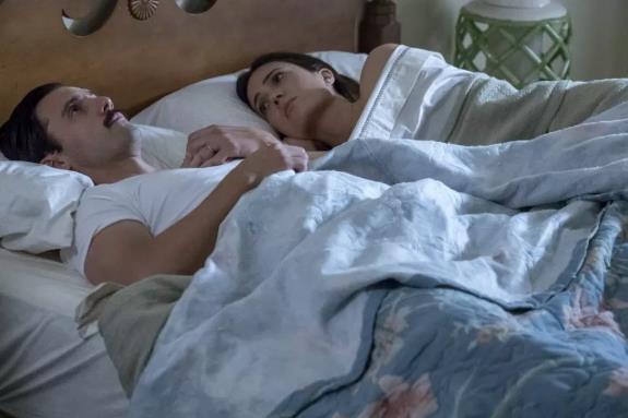 This Is Us: un'immagine dall'episodio 3x12