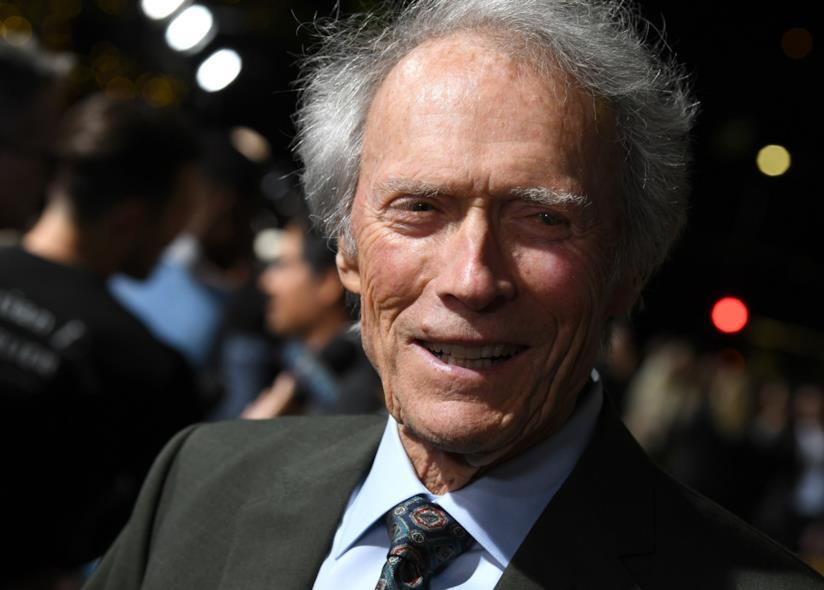 Clint Eastwood dirige e interpreta Il corriere - The Mule nelle sale dal 7 febbraio 2019