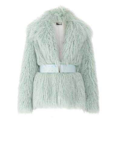 size 40 2824c 09df0 Faux Fur; le pellicce ecologiche da avere per l'autunno ...