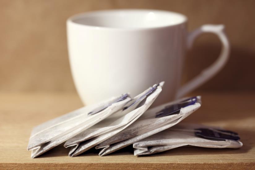 Perché non devi bere il Tè di consolida maggiore