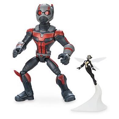 Action figure Ant-Man
