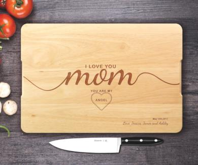 9f7c4ee632 Regali per la mamma: 100+ idee infallibili per migliore mamma di sempre