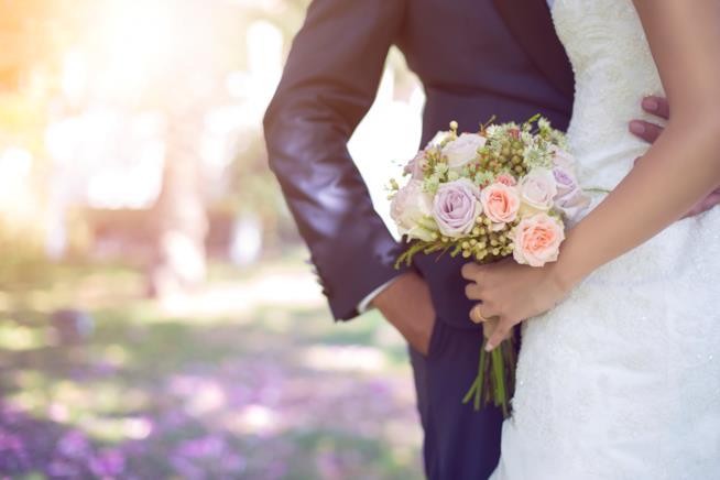 Auguri di matrimonio simpatici e divertenti - Frasi hot da dire a letto ...