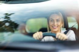 Come risparmiare sull'acquisto dell'auto