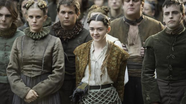 Game of Thrones: non verranno girati finali multipli