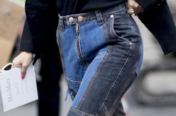 8 brand di jeans che non potete non conoscere