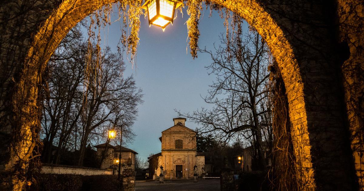 I borghi più belli dell'Emilia Romagna: i posti magici di questa regione