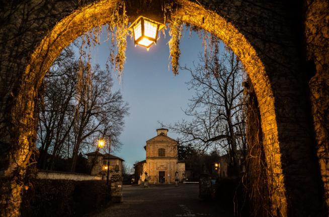 I borghi più belli dell'Emilia Romagna
