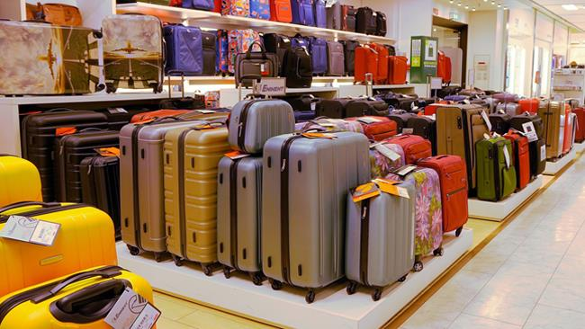 Consigli vacanze amiche: attenzione al bagaglio
