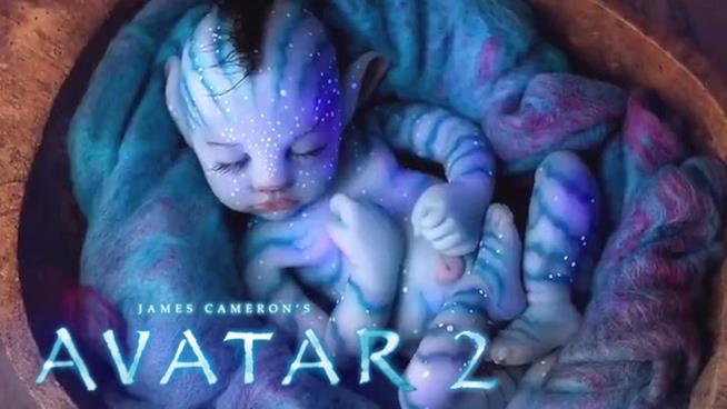 Un'immagine di Avatar 2