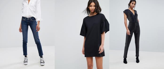 92259fffdbd5 ... Abbigliamento in offerta su Asos per il Black Friday