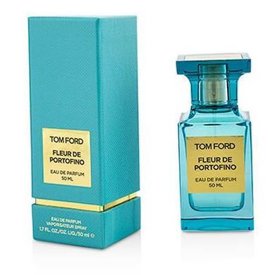 Tom Ford Eau de Parfum da donna