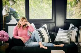 Ellen Pompeo acquista una nuova casa