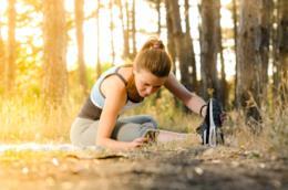 Gli esercizi per migliorare il proprio corpo