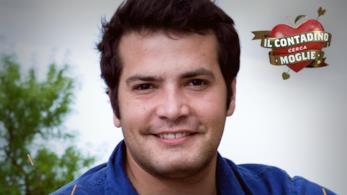 Javier, Il Contadino Cerca Moglie 3