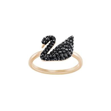 Iconic Swan