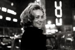 Jeanne Moreau attrice per Louis Malle e Michelangelo Antonioni