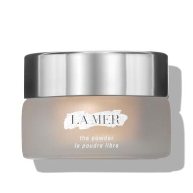 La Mer The Loose Powder