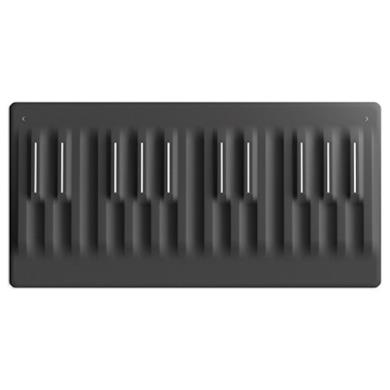 ROLI Seaboard Block 5D-Touch Controller Espressivo