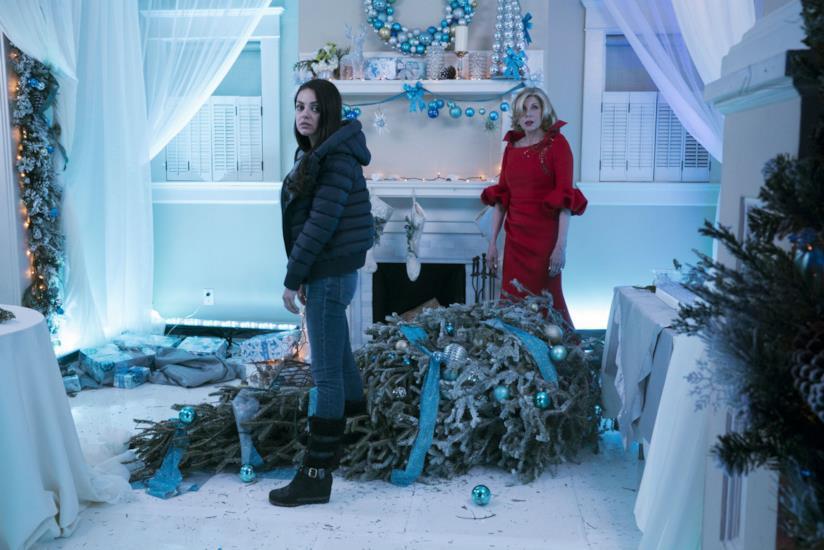 Natale guida a tutti i film in uscita al cinema