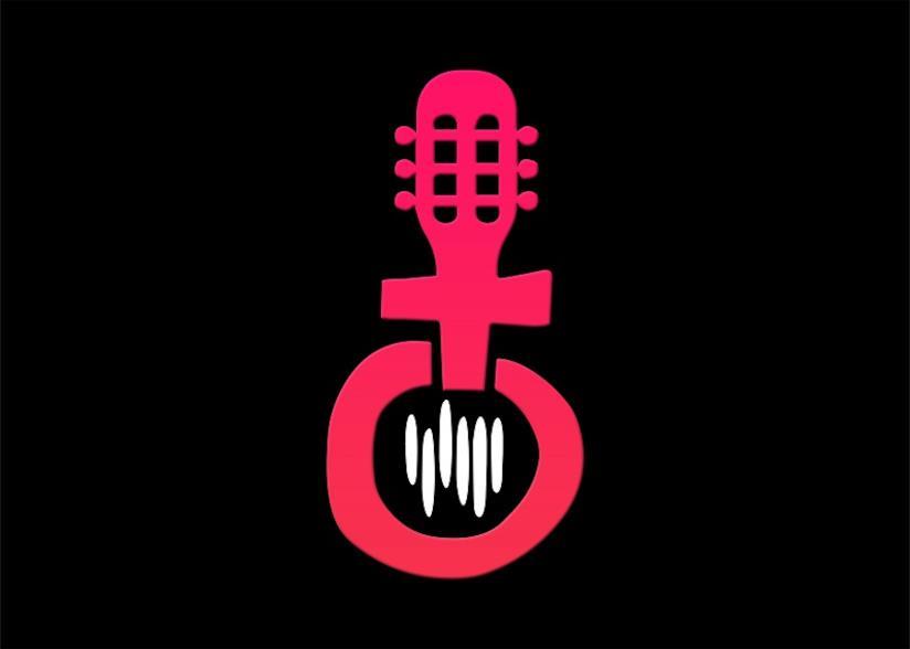 30 artiste sul palco a Roma il 27 giugno per il concerto Femminile plurale