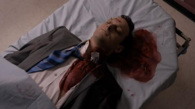 Will Gardner morto, l'avvocato è stato ucciso in tribunale in un episodio di The Good Wife