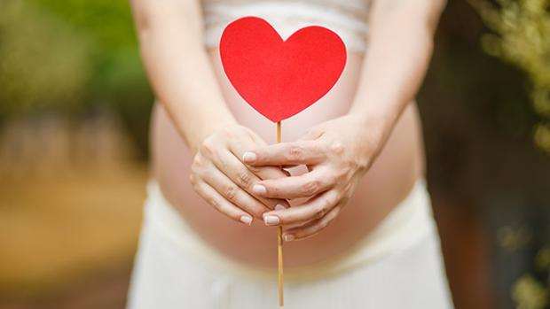 calendario lunare per pianificare una gravidanza