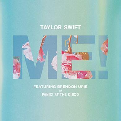 ME! di Taylor Swift