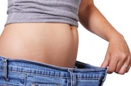 Una guida per sapere se funziona davvero la dieta del supermetabolismo per perdere peso velocemente