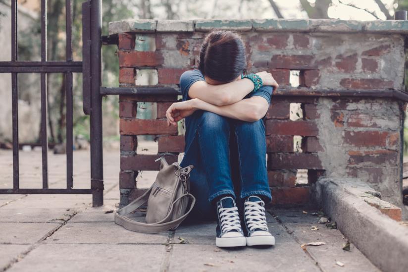Per una vita sessuale felice bisogna sbarazzarsi dei vecchi traumi