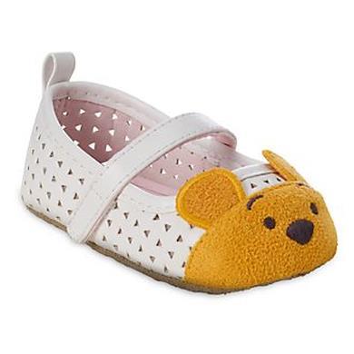 Scarine Winnie the pooh