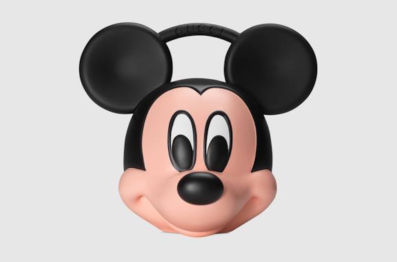 La borsa Mickey di Topolino