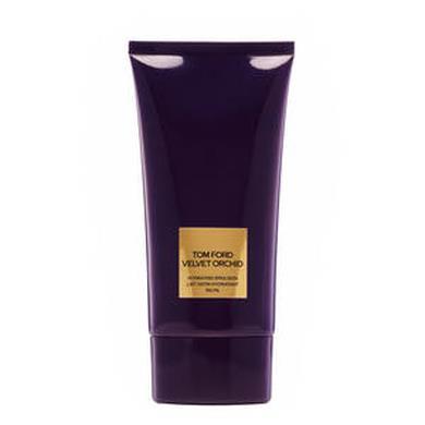 Velvet Orchid Lumiere emulsione idratante