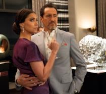 Grand Hotel: gli oscuri segreti di Santiago e Gigi nell'episodio 11