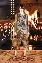 Sfilata CHRISTIAN DIOR Collezione Donna Primavera Estate 2020 MARRAKECH - Dior Resort PO RS20 0013
