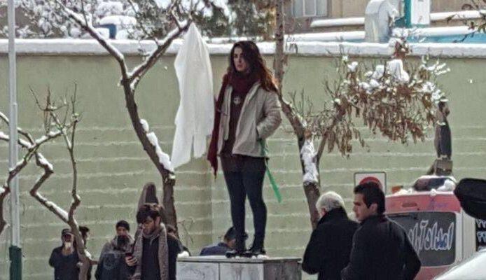 Narges Hosseini