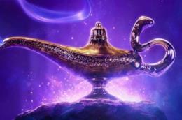 Da Serena Autieri a Giulia De Lellis, i vip italiani alla première di Aladdin