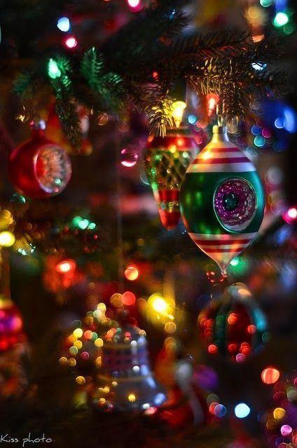 Decorazioni Natalizie Anni 70.Addobbi Di Natale Di Design I Piu Belli