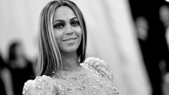 Nella line-up del Coachella c'è anche Beyoncé